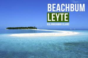 Beachbum Leyte