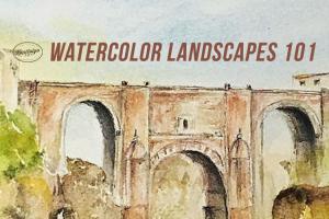 Landscapes 101