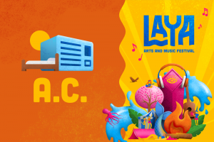 Laya - TF Website - Package Posters (Laya - AC)