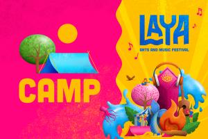 Laya - TF Website - Package Posters (Laya - Camp)