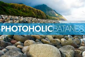 PHOTOHOLIC Batanes