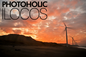 PHOTOLIC Ilocos