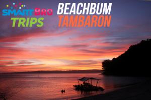 SBT Tambaron Updated