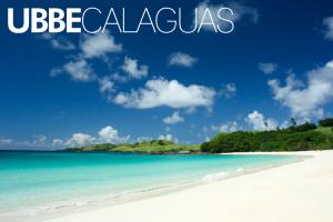 UBBE Calaguas