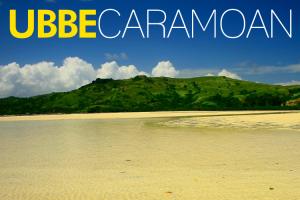 UBBE Caramoan