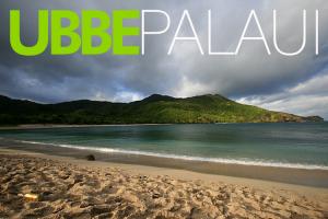 UBBE Palaui