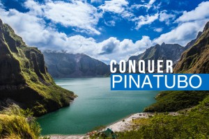 WEBPOSTER PINATUBO