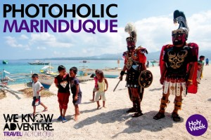 PHOTOHOLIC Marinduque